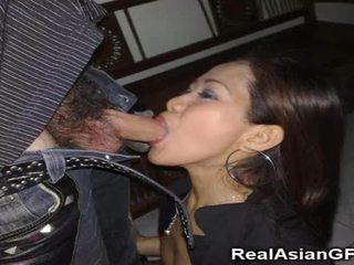 tieten, jong, gratis sucking cock