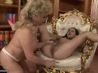 pissing, fun pussy licking see, old online