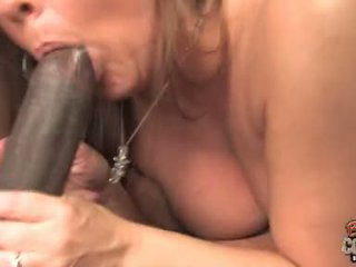 hardcore sex fun, see melons, rated big dick