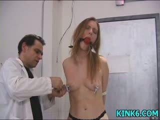 pervers, bizzare seks, beste bizar gepost