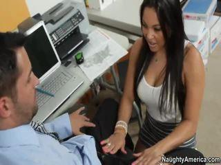 bagus hardcore sex rated, nice ass nyata, gratis mahasiswi baru