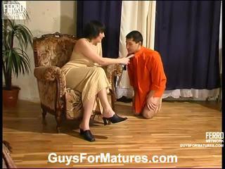 hardcore sex porno, kijken zuig- seks, blow job kanaal