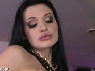 verificar grandes mamas qualidade, anal mais, real estrelas porno online
