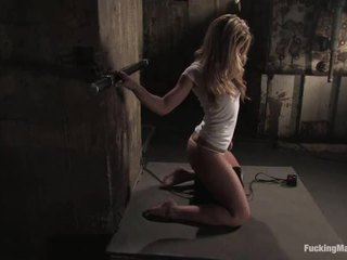 vers hardcore sex, speelgoed gepost, meest fucking machine neuken