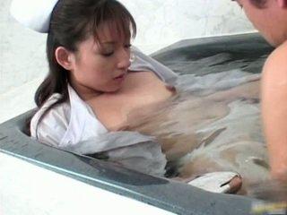 nieuw hardcore sex neuken, u behaarde kut, echt hot porn nurse scenes porno