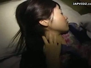 japanese, sex, video