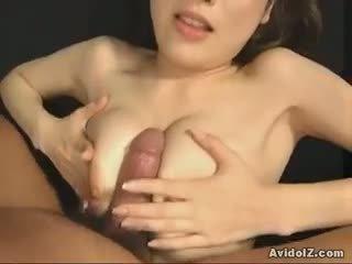 Yuri Kousaka Gets Passionate