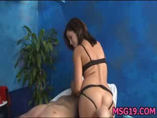 great porn all, blow job online, see masseur see