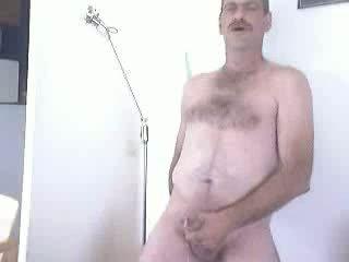 echt pik gepost, meer ballen thumbnail, penis porno