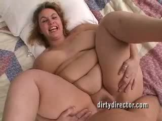 porn all, new big any, thick