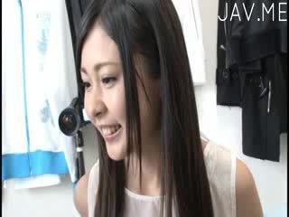 tits, fucking posted, most japanese fucking