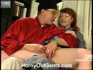 hardcore sex, pijpen vid, zuig- porno