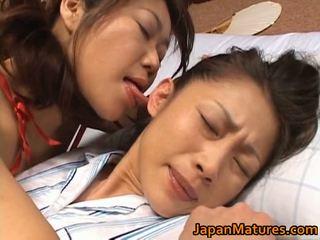 Japoniškas suaugę kūdikiai nemokamai video
