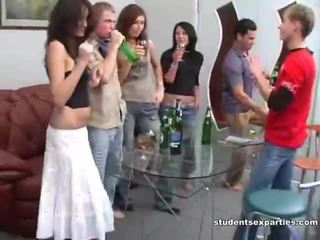 coed sex, fun college posted, watch reality