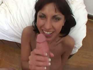 groot close-up actie, heet klap, seks seks
