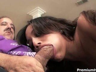 Miela jaunas lynn pažinčių sucks ir fucks rocco s monstras