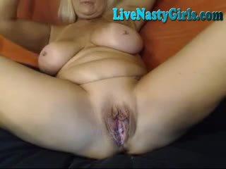 heißesten große brüste, am meisten webcam, frisch solo