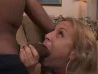check chubby movie, bbw, all orgasm sex