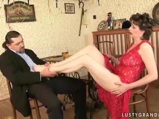 hot hardcore sex, fun oral sex scene, new suck porn