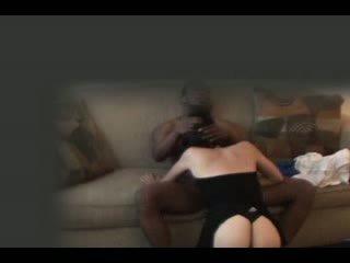 voyeur film, any bbc thumbnail, spy scene