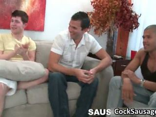 hottest gay blowjob, all gay group sex more