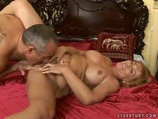 hardcore sex mov, hq orale seks film, een zuigen