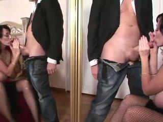 alle hardcore porno, u kousen porno, nieuw milf kanaal