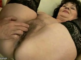 new old nice, licking online, hottest grandma