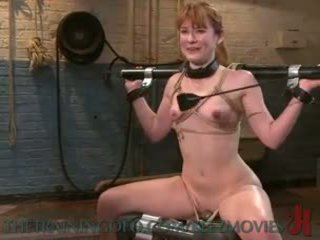 heetste vibrator, een pervers, een orgasme thumbnail