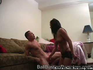 brunette tube, mooi kindje neuken, pornstar neuken