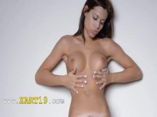 quality snatch, dance, more tittyjob vid