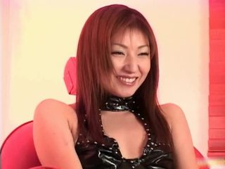 nice hardcore sex, rated hairy pussy, fresh sex movie porn japanese all