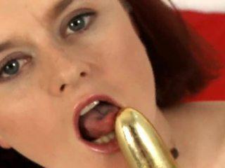 hq hardcore sex vaizdelis, žaislai, dvigubai skverbtis