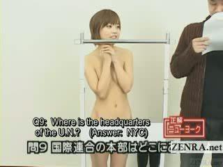 echt college, echt student seks, plezier japanse tube