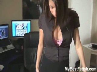 u hardcore sex, alle office sex film, mooi hete babes en bikini gepost