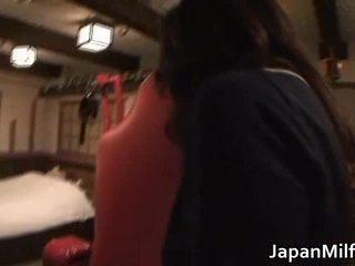 japanese see, oriental, all hot milf