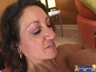 zien brunette kanaal, hardcore sex klem, plezier pijpen kanaal