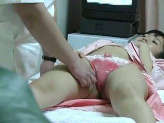 Nhật bản massage 3