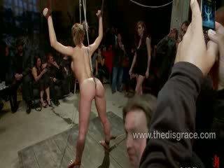 porn sex, you kinky scene, great tube movie