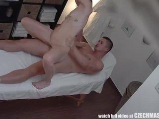 nieuw zuigen porno, vers pijpbeurt kanaal, nieuw hidden cam scène