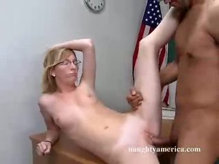 hardcore sex, fun babe any, porn star watch