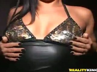 hd porn tube, sex partij, sexparty