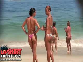 vol meisjes neuken, groot voyeur thumbnail, bruin haar actie