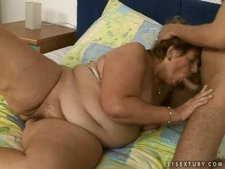 hardcore sex neuken, controleren orale seks mov, zuigen