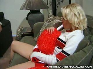 teen sex, hardcore sex, blowjob, big tits