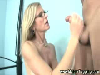 cougar, hottest jerking fucking, great grandma fucking