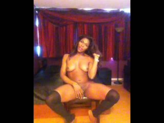 online shemale check, online solo, full strip new