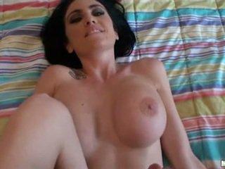 hardcore sex, hard fuck, public sex, cum