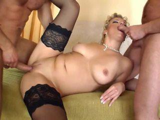 orale seks klem, nominale grote borsten tube, kutje neuken porno