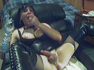 great shemale video, fun tranny vid, ladyboy